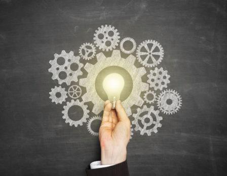 Problem-solving-lightbulb-medium