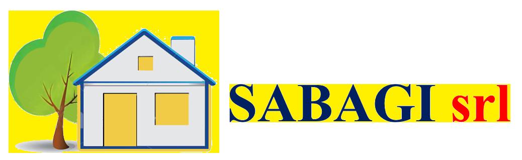 SABAGI S.r.l.